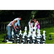 32790000 scacchi e dama