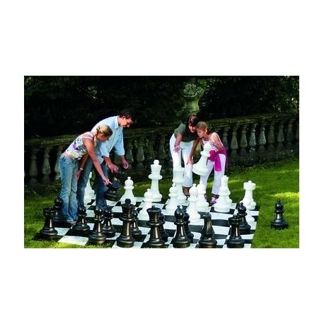 ART.32790000 scacchi e dama