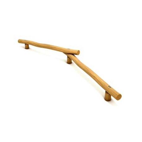 29VP1256RB DOPPIA TRAVE D'EQUILIBRIO serie ROBINIA