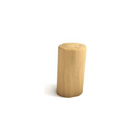 29VP1251RB PALO D'EQUILIBRIO serie ROBINIA