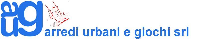 AUG arredi urbani e giochi srl